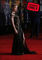 Celebrity Photo: Amber Heard 2449x3500   1.8 mb Viewed 1 time @BestEyeCandy.com Added 17 days ago