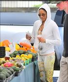 Celebrity Photo: Michelle Rodriguez 1200x1459   199 kb Viewed 11 times @BestEyeCandy.com Added 43 days ago