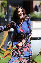 Celebrity Photo: Lisa Snowdon 1200x1857   281 kb Viewed 10 times @BestEyeCandy.com Added 18 days ago