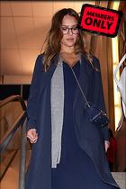 Celebrity Photo: Jessica Alba 2200x3300   2.5 mb Viewed 1 time @BestEyeCandy.com Added 22 days ago