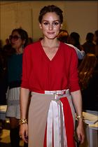 Celebrity Photo: Olivia Palermo 1200x1798   195 kb Viewed 44 times @BestEyeCandy.com Added 189 days ago