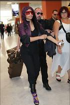 Celebrity Photo: Nicki Minaj 1200x1800   176 kb Viewed 22 times @BestEyeCandy.com Added 25 days ago