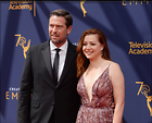 Celebrity Photo: Alyson Hannigan 2000x1619   342 kb Viewed 67 times @BestEyeCandy.com Added 214 days ago