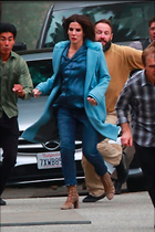 Celebrity Photo: Sandra Bullock 1200x1800   184 kb Viewed 24 times @BestEyeCandy.com Added 34 days ago
