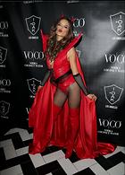Celebrity Photo: Alessandra Ambrosio 1147x1600   299 kb Viewed 11 times @BestEyeCandy.com Added 17 days ago