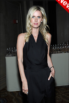 Celebrity Photo: Nicky Hilton 1200x1803   276 kb Viewed 6 times @BestEyeCandy.com Added 3 days ago