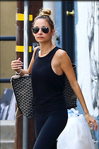 Celebrity Photo: Nicole Richie 1200x1800   207 kb Viewed 15 times @BestEyeCandy.com Added 23 days ago