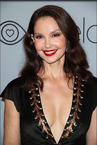 Celebrity Photo: Ashley Judd 1200x1800   272 kb Viewed 206 times @BestEyeCandy.com Added 192 days ago
