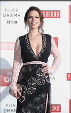 Celebrity Photo: Hayley Atwell 1200x1909   262 kb Viewed 46 times @BestEyeCandy.com Added 94 days ago