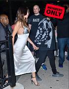 Celebrity Photo: Selena Gomez 2514x3218   2.1 mb Viewed 3 times @BestEyeCandy.com Added 7 days ago