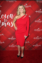 Celebrity Photo: Alison Sweeney 1200x1790   240 kb Viewed 134 times @BestEyeCandy.com Added 222 days ago