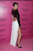 Celebrity Photo: Adriana Lima 2817x4368   1.3 mb Viewed 50 times @BestEyeCandy.com Added 37 days ago