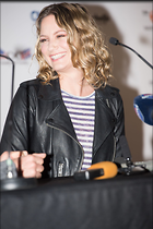 Celebrity Photo: Jennifer Nettles 1200x1803   222 kb Viewed 26 times @BestEyeCandy.com Added 37 days ago