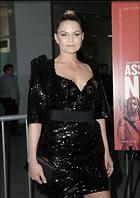 Celebrity Photo: Jennifer Morrison 1200x1696   213 kb Viewed 26 times @BestEyeCandy.com Added 63 days ago