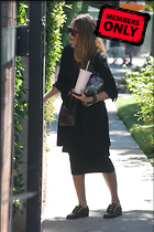 Celebrity Photo: Jessica Alba 2944x4417   1.4 mb Viewed 1 time @BestEyeCandy.com Added 25 days ago