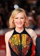 Celebrity Photo: Cate Blanchett 1200x1656   283 kb Viewed 35 times @BestEyeCandy.com Added 122 days ago