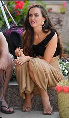 Celebrity Photo: Jennifer Metcalfe 1200x2068   341 kb Viewed 54 times @BestEyeCandy.com Added 80 days ago