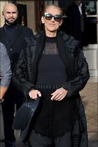 Celebrity Photo: Celine Dion 1200x1804   237 kb Viewed 10 times @BestEyeCandy.com Added 49 days ago