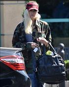 Celebrity Photo: Gwen Stefani 1200x1511   213 kb Viewed 9 times @BestEyeCandy.com Added 50 days ago