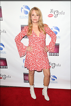 Celebrity Photo: Lea Thompson 1200x1801   311 kb Viewed 98 times @BestEyeCandy.com Added 165 days ago