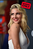 Celebrity Photo: Elsa Pataky 2819x4228   2.6 mb Viewed 6 times @BestEyeCandy.com Added 16 days ago