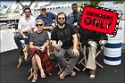 Celebrity Photo: Gretchen Mol 3000x2000   1.6 mb Viewed 0 times @BestEyeCandy.com Added 151 days ago