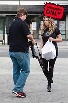 Celebrity Photo: Ashley Benson 2200x3300   2.7 mb Viewed 4 times @BestEyeCandy.com Added 18 days ago