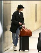 Celebrity Photo: Emma Stone 1200x1533   176 kb Viewed 4 times @BestEyeCandy.com Added 14 days ago