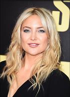 Celebrity Photo: Kate Hudson 2550x3516   735 kb Viewed 39 times @BestEyeCandy.com Added 14 days ago