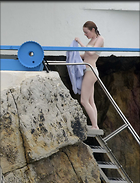Celebrity Photo: Emma Stone 1920x2514   326 kb Viewed 54 times @BestEyeCandy.com Added 44 days ago