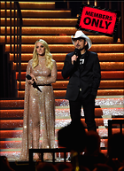 Celebrity Photo: Carrie Underwood 2181x3000   1.7 mb Viewed 3 times @BestEyeCandy.com Added 136 days ago