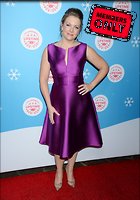 Celebrity Photo: Melissa Joan Hart 3000x4289   2.2 mb Viewed 2 times @BestEyeCandy.com Added 126 days ago