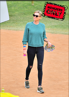 Celebrity Photo: Charlize Theron 2400x3370   2.0 mb Viewed 1 time @BestEyeCandy.com Added 16 days ago
