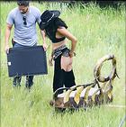 Celebrity Photo: Adriana Lima 2400x2421   1,042 kb Viewed 29 times @BestEyeCandy.com Added 50 days ago