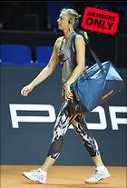 Celebrity Photo: Maria Sharapova 3568x5280   3.6 mb Viewed 4 times @BestEyeCandy.com Added 57 days ago