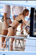 Celebrity Photo: Gwyneth Paltrow 1200x1800   226 kb Viewed 33 times @BestEyeCandy.com Added 24 days ago