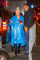 Celebrity Photo: Christina Aguilera 1200x1800   353 kb Viewed 4 times @BestEyeCandy.com Added 39 days ago