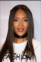 Celebrity Photo: Naomi Campbell 1200x1800   263 kb Viewed 10 times @BestEyeCandy.com Added 35 days ago