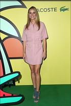 Celebrity Photo: Gwyneth Paltrow 683x1024   129 kb Viewed 71 times @BestEyeCandy.com Added 91 days ago