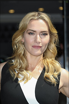 Celebrity Photo: Kate Winslet 533x800   73 kb Viewed 60 times @BestEyeCandy.com Added 51 days ago