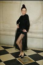 Celebrity Photo: Olga Kurylenko 2667x4000   639 kb Viewed 30 times @BestEyeCandy.com Added 32 days ago