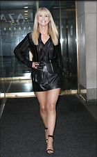 Celebrity Photo: Christie Brinkley 1200x1939   365 kb Viewed 205 times @BestEyeCandy.com Added 34 days ago