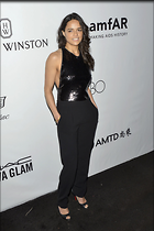 Celebrity Photo: Michelle Rodriguez 1995x2992   426 kb Viewed 18 times @BestEyeCandy.com Added 91 days ago