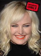 Celebrity Photo: Malin Akerman 3000x4112   1.5 mb Viewed 0 times @BestEyeCandy.com Added 8 days ago