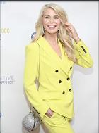 Celebrity Photo: Christie Brinkley 1470x1986   126 kb Viewed 18 times @BestEyeCandy.com Added 53 days ago
