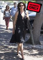 Celebrity Photo: Cindy Crawford 2745x3843   2.5 mb Viewed 1 time @BestEyeCandy.com Added 3 days ago
