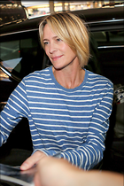 Celebrity Photo: Robin Wright Penn 1200x1800   348 kb Viewed 61 times @BestEyeCandy.com Added 281 days ago