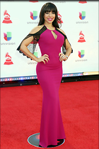 Celebrity Photo: Vida Guerra 1200x1801   230 kb Viewed 84 times @BestEyeCandy.com Added 182 days ago