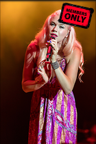 Celebrity Photo: Joss Stone 4480x6720   2.1 mb Viewed 0 times @BestEyeCandy.com Added 98 days ago