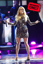 Celebrity Photo: Carrie Underwood 2000x3000   3.3 mb Viewed 3 times @BestEyeCandy.com Added 91 days ago
